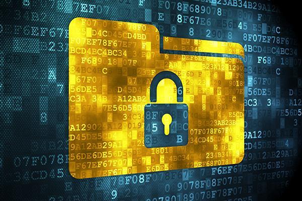Voorstel Europese Wet gegevensbescherming gepubliceerd