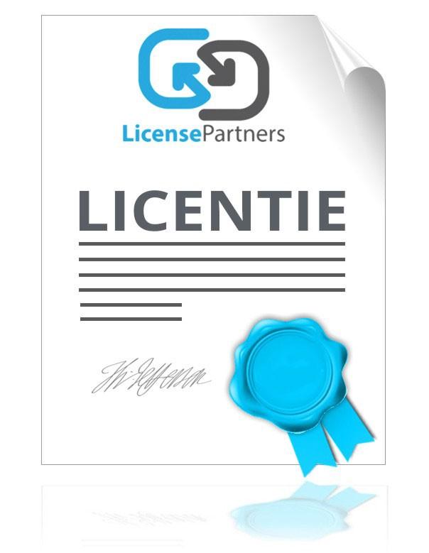 Upload licentie bel-me-niet register verplicht voor iedereen die belt voor commerciële, charitatieve of Ideële doeleinden