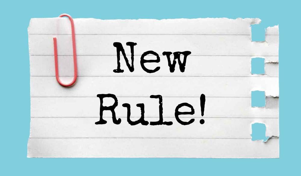 Nieuwe regels b-to-c outbound telemarketing en b-to-b e-mail