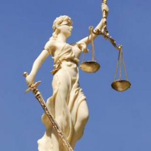 Rechtbank Rotterdam vernietigt megaboete e-mailmarketing