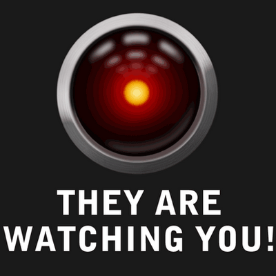Samenwerkingsprotocol Bel-me-niet register en OPTA: OPTA is watching you!