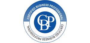 Cbp: toestemming en cookies