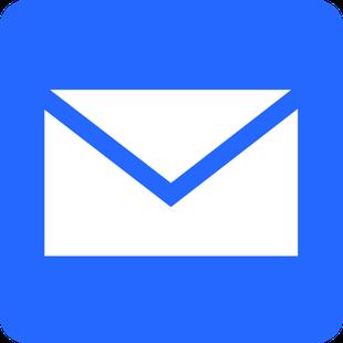Regels b-to-b e-mailmarketing treden in werking op 1 oktober 2009