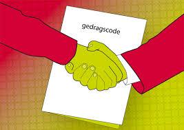 Nieuwe Codes per 1 januari 2014