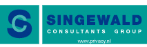 Singewald Consultants Group