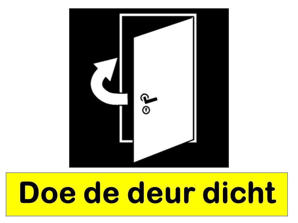 Staatssecretaris Heemskerk gooit deur adresleveranties door Kamer van Koophandel dicht