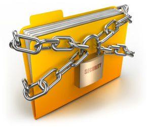 Wet bescherming persoonsgegevens gewijzigd